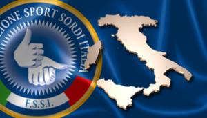 comitati-regionali