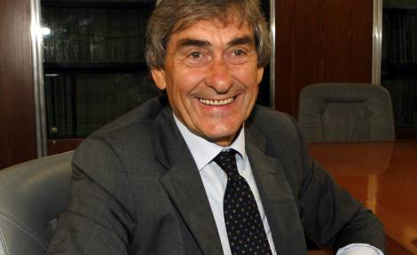 Il Dott. Pulici Felice è stato nominato Commissario Straordinario della FSSI