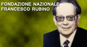 7153921_fondazione_rubino (1)