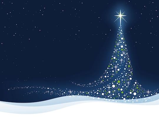 merry-christmas-buon-natale-buone-feste