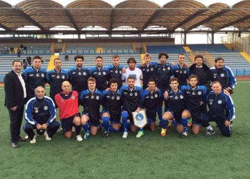 raduno-calcio-a11