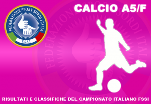 risultati-CALCIOA5F-CAMP