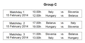 mini-tournament-group-c