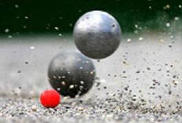 Risultati del Campionato Regionale FSSI di Bocce Metalliche