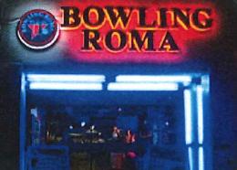 27-28 Giugno, Roma (RM). Campionato FSSI di Bowling