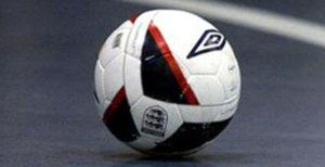 futsal-pallone-wide