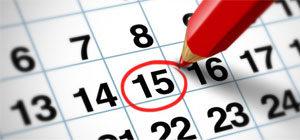 calendario-attivita-fssi