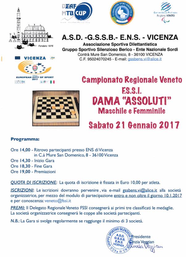 Evento Navigation. « Coppa Italia di Calcio A5 ... c5ab4ee011e2c