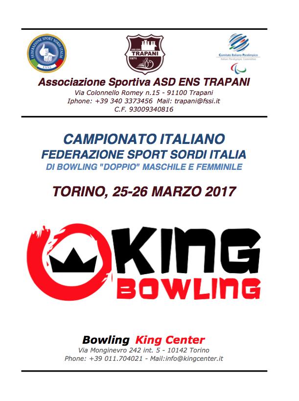 Evento Navigation. « Supercoppa FSSI Calcio A5 ... 02e74cc9b06b9