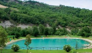 4-5 Marzo, Basciano (TE). Campionato FSSI di Pesca Sportiva alla Trota