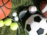 contributi-sport