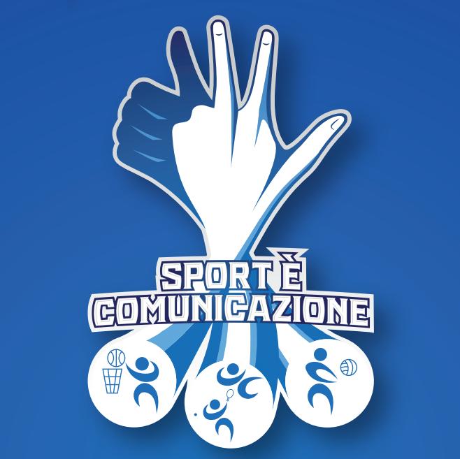 20 Maggio, Ancona (AN). Lo Sport è Comunicazione