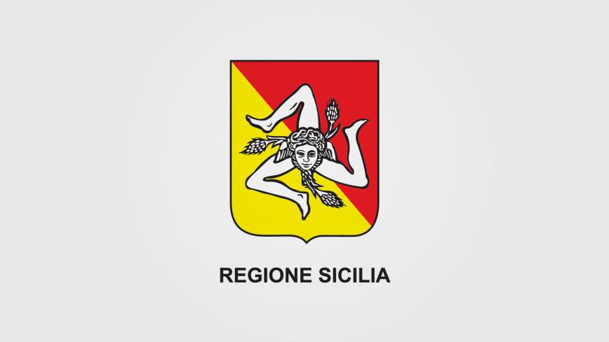 Contributo Regione Sicilia 2018 – L.8/78 Anno 2017 – Elenco società destinatarie
