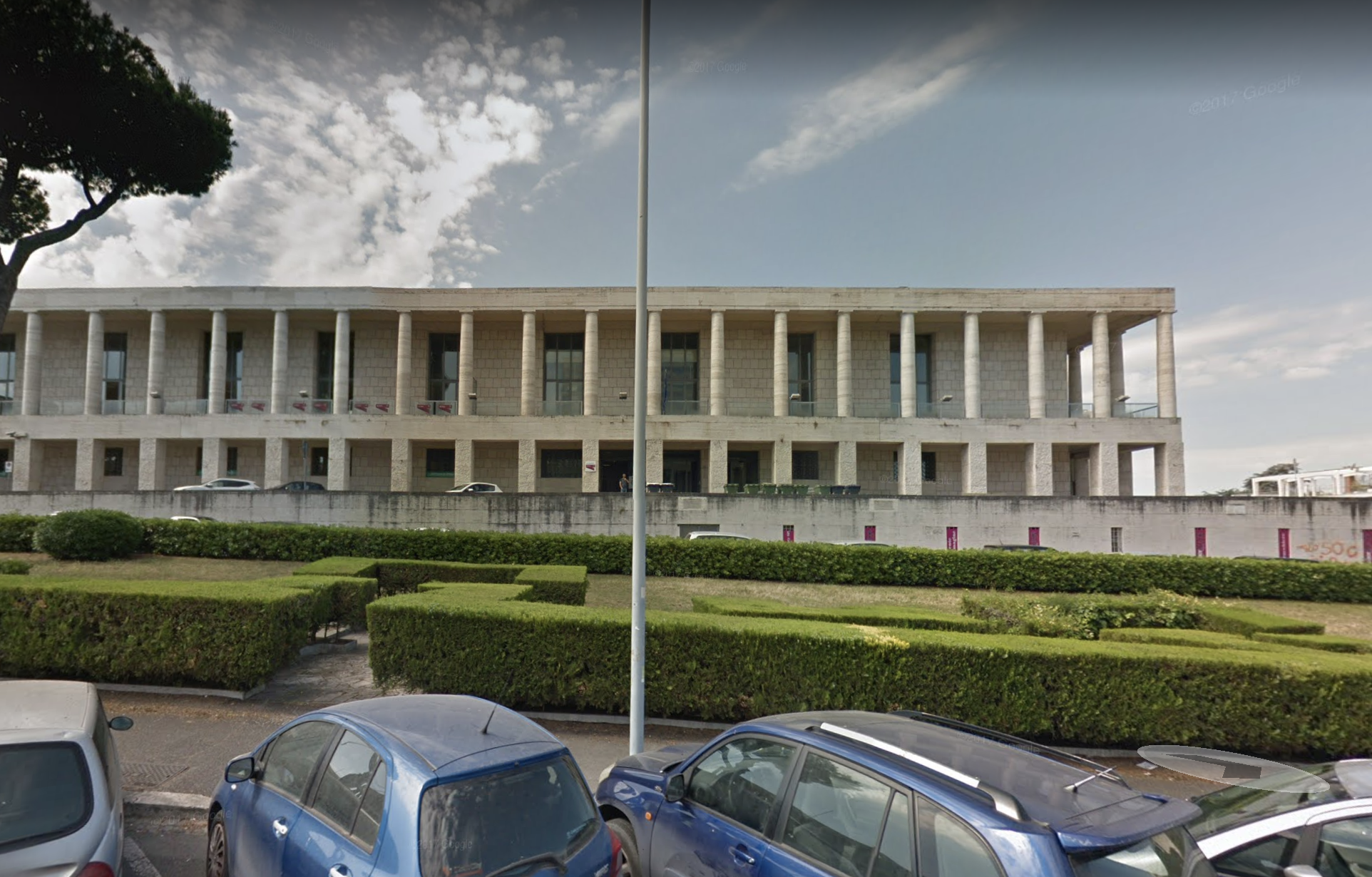 Gli uffici federali resteranno chiusi  per sanificazione dal 19 al 21 ottobre