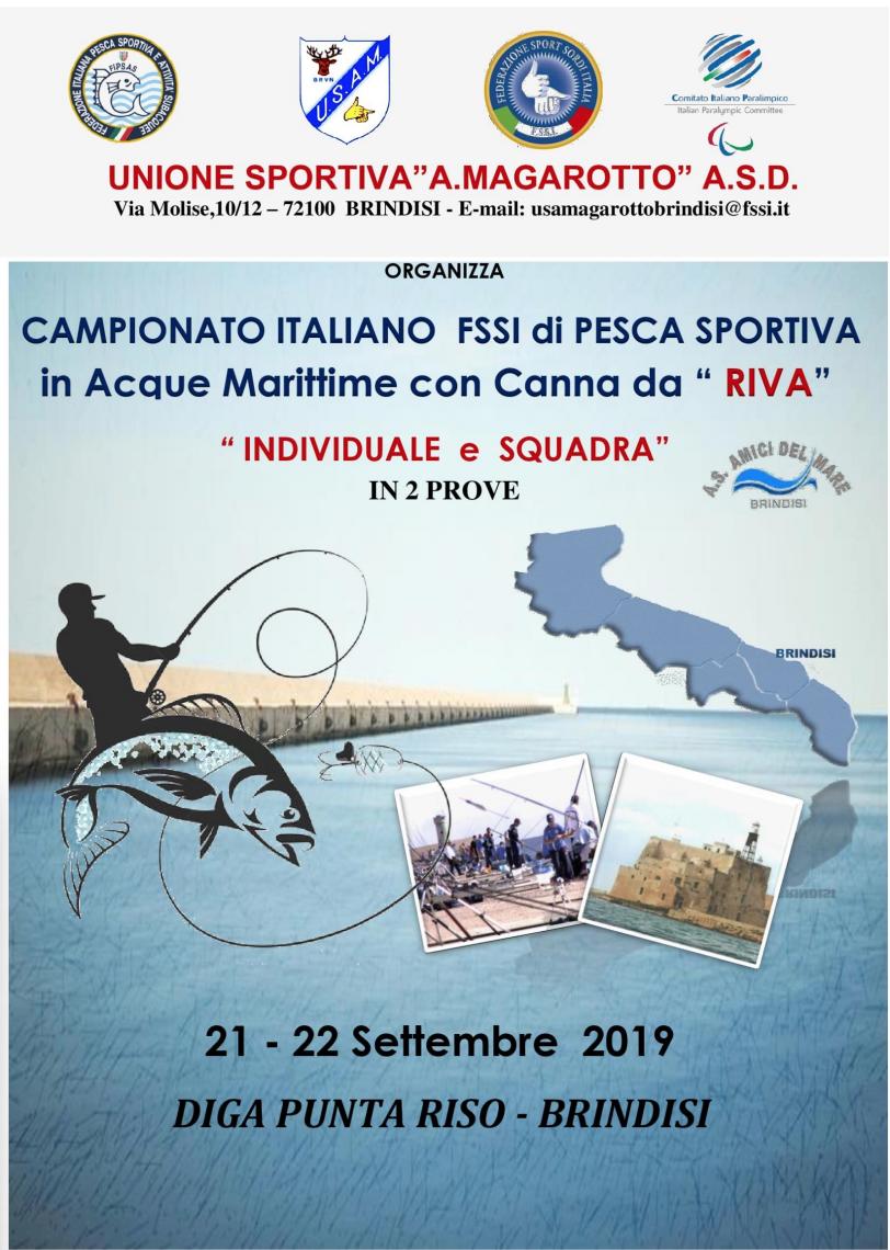 Calendario Gare Pesca Al Colpo 2020.Fssi Archivio Pesca Sportiva