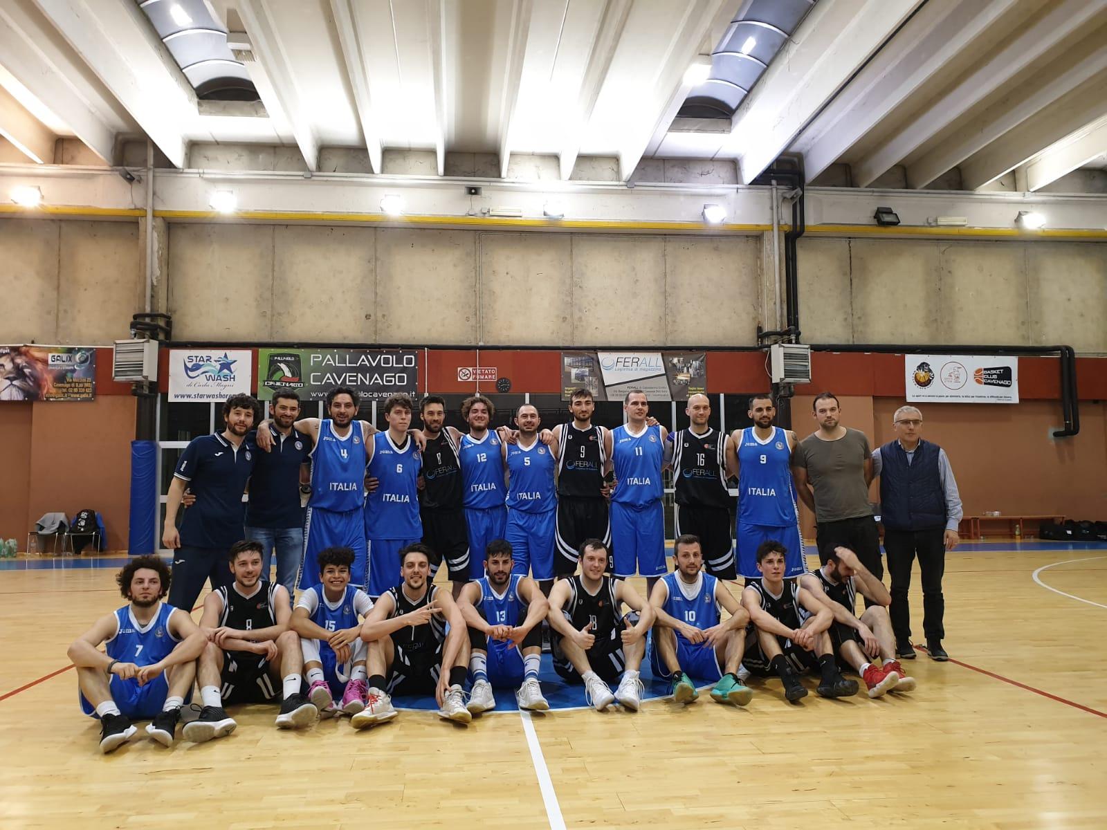 Basket, la Nazionale maschile in raduno a Milano. E' iniziato il cammino verso i Mondiali polacchi