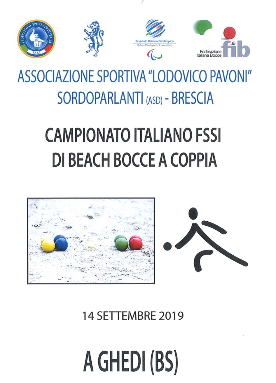 Calendario Gare Pesca Al Colpo 2020.Fssi Archivio Pesca Sportiva 2
