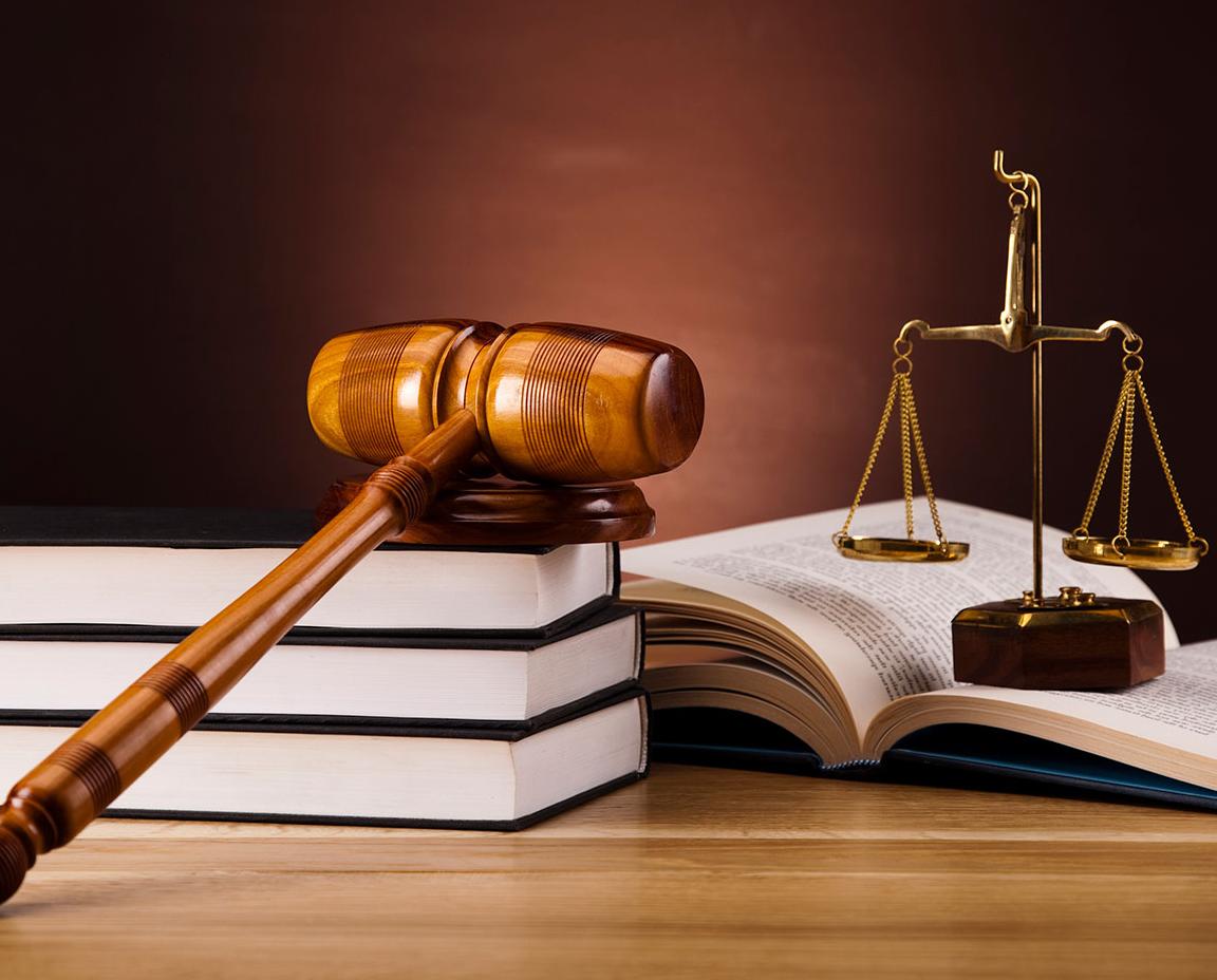 Comunicato Ufficiale della Corte Federale di Appello n. 1/2020