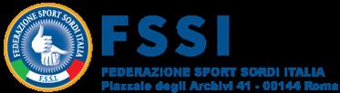 logo-fssi-373.png