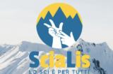 SciaLis lo sci è per tutti