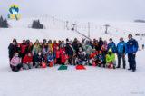 Risultati e foto del Campionato FSSI di Sci e Snowboard svoltosi il 20 Febbraio