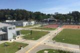 Centro Preparazione Paralimpica per la stagione sportiva 2021/2022