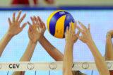 Pallavolo M/F, lista degli atleti azzurri convocati