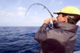 Comunicazione Annullamento  Campionato Italiano Pesca Sportiva