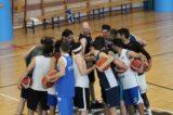 Domenica 13 giugno a Bertinoro. Raduno della Nazionale di Basket maschile