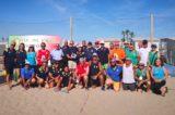 Risultati e foto del Campionato FSSI di Beach Bocce svoltosi il 26 Giugno