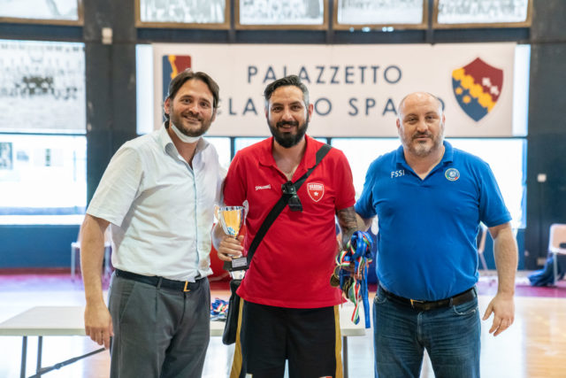 Lions_Pesaro-108