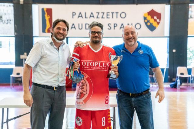 Lions_Pesaro-111