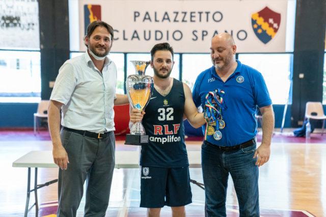 Lions_Pesaro-116