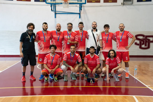 Lions_Pesaro-121