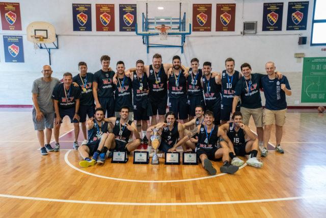 Lions_Pesaro-124
