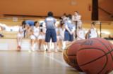 Basket femminile, raduno a Cemmo in vista delle Deaflympics