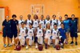 La Nazionale di Basket Femminile inquadra gli Europei