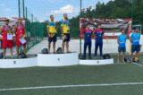 WDBVC 2021 a Sulejow, si chiude con un po' di amarezza il Mondiale degli azzurri nella giornata conclusiva