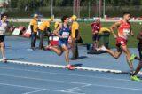 WDAC a Lublino, oggi è stata una bella giornata per la FSSI ai mondiali di Atletica