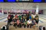 Risultati e foto del Campionato Italiano FSSI di Bowling All Events e Doppio Misto svoltosi l'11 e 12 Settembre