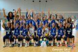 WDVC 2021 a Chianciano – Chiusi. E' il gran giorno ai Mondiali di volley di Chianciano Terme, organizzati per la prima volta in Italia dalla FSSI