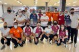 Risultati e foto del Campionato Regionale FSSI di Bowling svoltosi il 17 Settembre