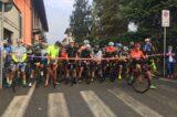 Risultati e foto del Campionato FSSI di Ciclismo svoltosi il 26 Settembre