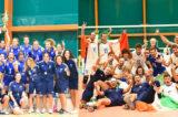 WDVC 2021 a Chianciano – Chiusi. Bronzo storico per la squadra maschile, le ragazze conquistano l'argento Turchia e RCDS campioni del mondo